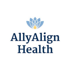 Tens of Thousands of Individuals Affected by AllyAlign Health Ransomware Attack