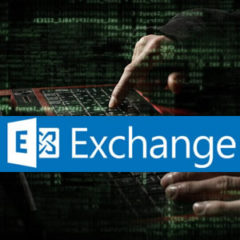 Microsoft Patches 4 Actively Exploited Flaws in Microsoft Exchange Server