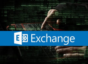 Immediate Patching Required for 4 New Critical Microsoft Exchange Server Vulnerabilities