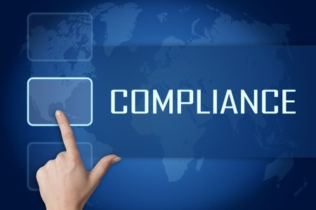How Often is HIPAA Training Required For Compliance?