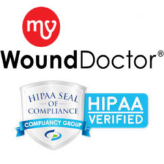 Compliancy Group Announces MyWoundDoctor Inc. has Achieved HIPAA Compliance