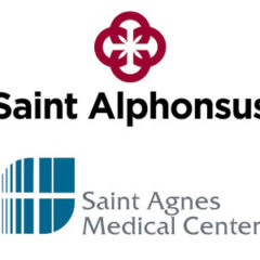 Phishing Attack Impacts 135K Saint Alphonsus Health System and Saint Agnes Medical Center Patients