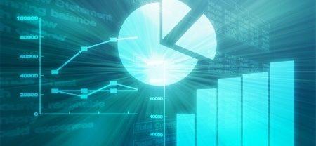 March 2021 Healthcare Data Breach Report