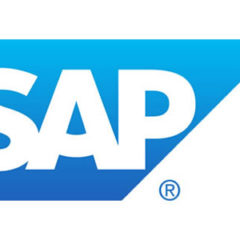 Vulnerabilities in Mission Critical SAP Systems Actively Exploited by Multiple Threat Groups