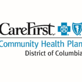 PHI of More than 200,000 Washington D.C. Health Plan Members Stolen by Hackers