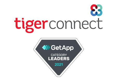 TigerConnect Leader GetApp