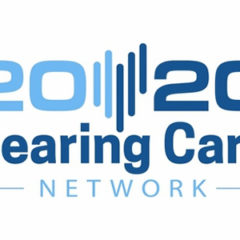 More than 3.2 Million Individuals Affected by 20/20 Hearing Care Network Data Breach