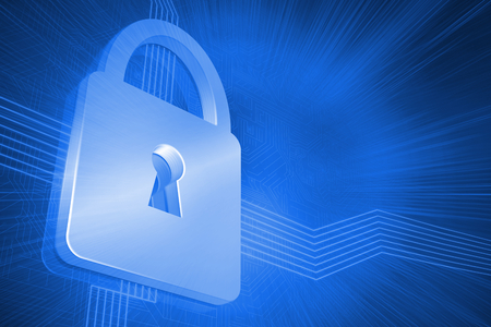 Best Password Manager for the Healthcare Industry