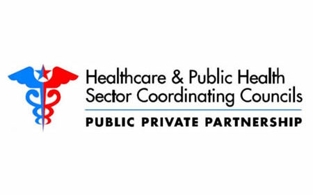 HSCC Urges Biden to Provide Funding to Bolster Cybersecurity Posture of the Healthcare Sector
