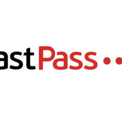 LastPass Restricts Functionality of its Free Password Manager