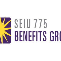 SEIU 775 Benefits Group Data Breach Impacts 140,000 Individuals