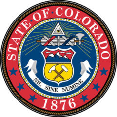 Colorado Privacy Act Passed and Awaits State Governor's Signature