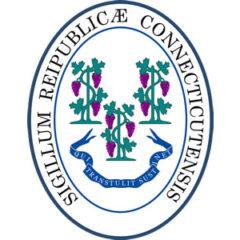 Connecticut Legislature Enhances Data Breach Notification Law