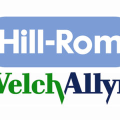 Vulnerabilities Identified in Hillrom Medical Device Management Products