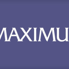 Maximus Reports Breach Affecting 334,000 Medicaid Healthcare Providers