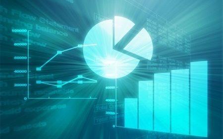 May 2021 Healthcare Data Breach Report