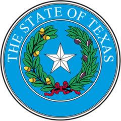 Texas Legislature Passes Bill Calling for State AG to Establish Data Breach 'Wall of Shame'