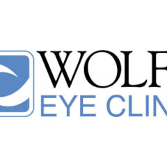 PHI of Up to 500,000 Individuals Potentially Stolen in Wolfe Eye Clinic Ransomware Attack
