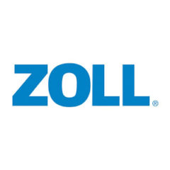 Patch Issued to Fix Critical RCE Vulnerability in ZOLL Defibrillator Dashboard
