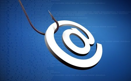 More Than 447K Patients Affected by Phishing Attack on Orlando Family Physicians