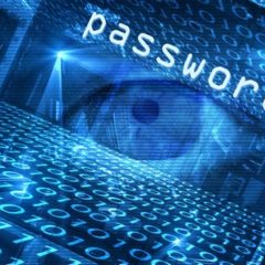 Study Explores Why Many People Don't Use a Password Manager