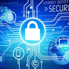 Report: The State of Privacy and Security in Healthcare
