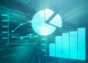 June 2021 Healthcare Data Breach Report