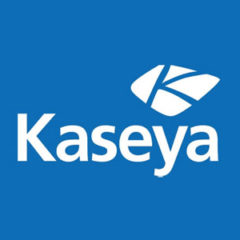 Kaseya KSA Supply Chain Attack Sees REvil Ransomware Sent to 1,000+ Companies