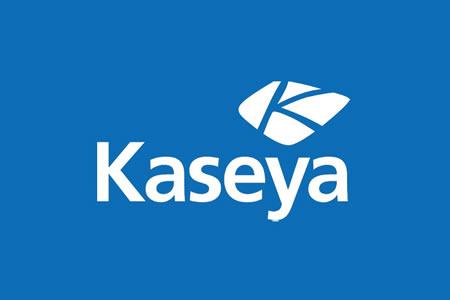 Kaseya KSA Supply Chain Attack
