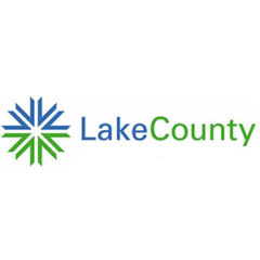 Lake County Health Department Notifies 25,000 Patients About Two Data Breaches