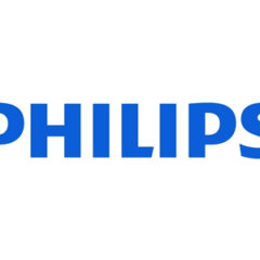 Multiple Critical Vulnerabilities Affect Philips Vue PACS Products