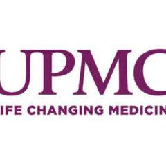 UPMC Settles Employee Data Breach Lawsuit for $2.65 Million