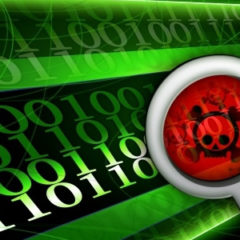 Mid-Year Threat Report Shows Massive Increase in Ransomware Attacks