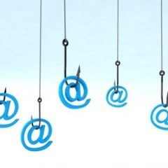 73% of Businesses Suffered a Data Breach Linked to a Phishing Attack in the Past 12 Months