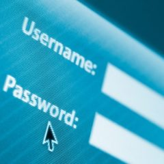 Password Reuse is Rife and Security Awareness Training Has Little Effect