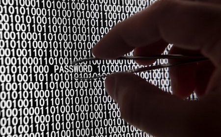 NCSC Password Recommendations