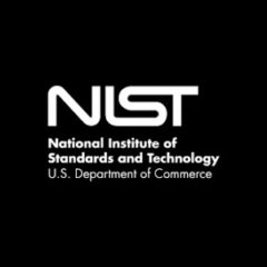 NIST Updates Guidance on Developing Cyber Resilient Systems