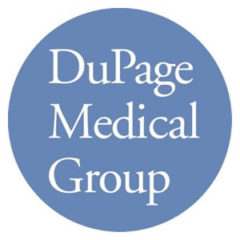 655,000 DuPage Medical Group Patients Notified About PHI Breach