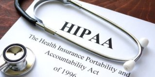 Future of HIPAA: Reflections at the 25th Anniversary of HIPAA