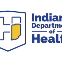 Contact Tracing Survey Data of 750,000 Hoosiers Exposed Online