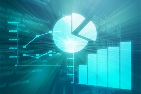 July 2021 Healthcare Data Brach Report