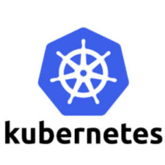 NSA & CISA Issue Guidance on Hardening Security and Managing Kubernetes Environments