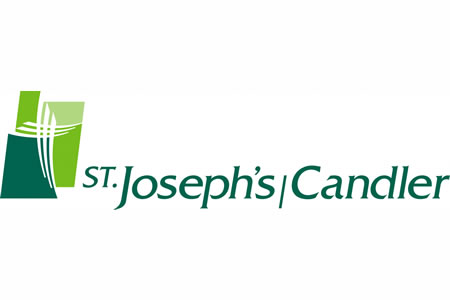 St. Joseph's/Candler Ransomware Attack