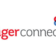 TigerConnect Announces Expansion of Clinical Communication and Collaboration Product Suite