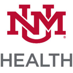 UNM Health Data Breach Affects More than 637,000 Patients