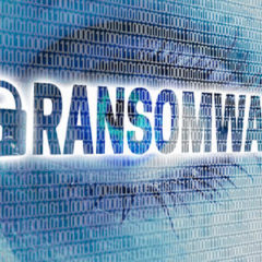 Desert Wells Family Medicine Ransomware Attack Causes Permanent Loss of EHR Data