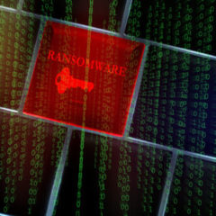 PHI of 29,000 Patients Potentially Compromised in McAllen Surgical Specialty Center Ransomware Attack
