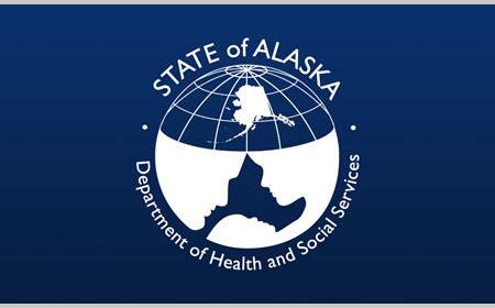 Alaska DHSS Says May 2021 Cyberattack Impacts All Alaskans