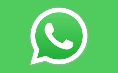 WhatsApp Slapped with €225 Million GDPR Violation Penalty