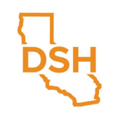 1,738 Patients of Coalinga State Hospitals Notified About Improper Disclosure of PHI